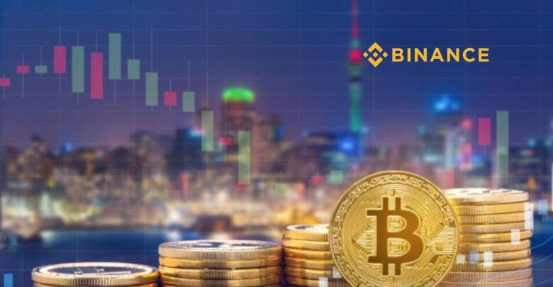 crypto trading pe robinitate