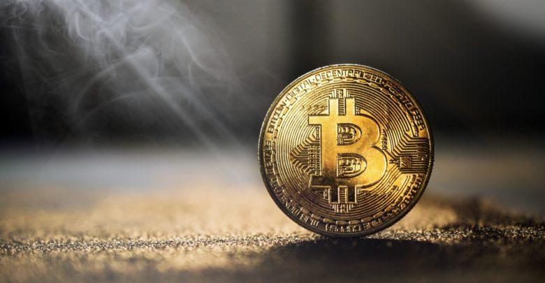bitcoin echo)